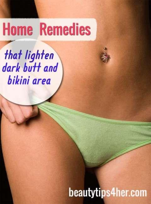 Best 25+ Dark bikini area ideas on Pinterest