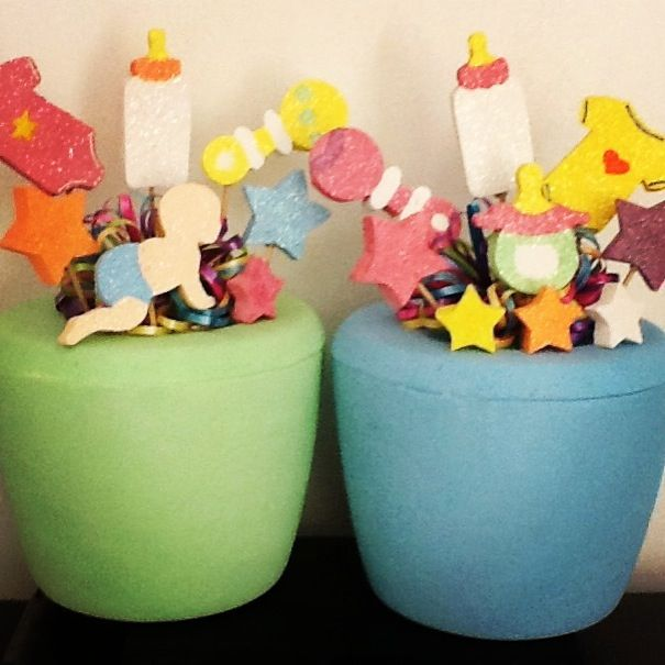 Hieleras on Pinterest   Lalaloopsy, Frozen Cupcakes and Baby showers