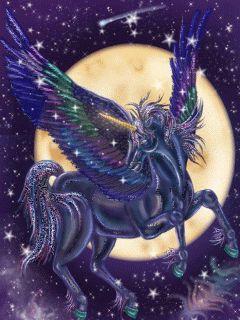 download_image.php 240×320 pixels ginoandtheman.tumblr.com