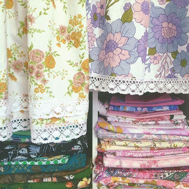 """Pretty lace details  #workinprogress #goodmorning"" Photo taken by @gertrudemade on Instagram, pinned via the InstaPin iOS App! http://www.instapinapp.com (09/28/2015)"