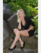 Beautiful women from Russia seeking men for online dating, love and marriage, Russian Mail Order Brides.