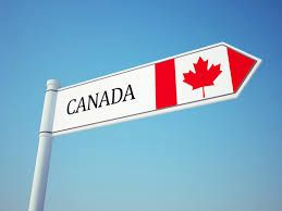 New statistics released by Immigration, Refugees and Citizenship Canada (IRCC) reveal that 90% of invitations in first half of 2017 went to candidates without a Canadian job offer! Want to immigrate to Canada? Call us today! 416-225-9800 #immigrationlawyertoronto #bestimmigrationlawyer #immigratetocanada #immigration #lawyer