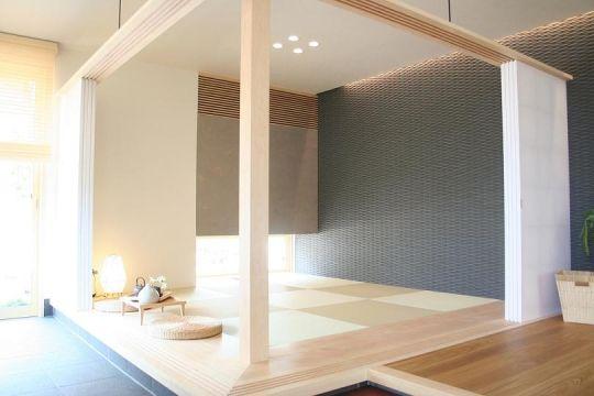 高崎プラザ総合展示場 | 群馬県 | 住宅展示場案内(モデルハウス) | 積水ハウス