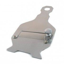 Stainless Steel Slicer - Truffle Traders
