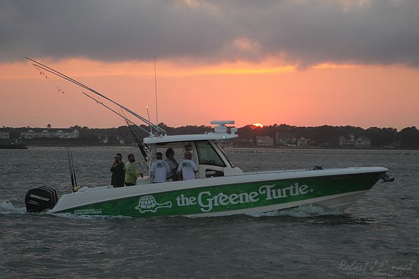 32 best fishing ocean city md images on pinterest ocean for Greenes boat and motor