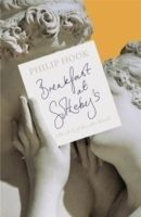 Breakfast at Sotheby's. An A-Z of the Art World. - Potterton Books London