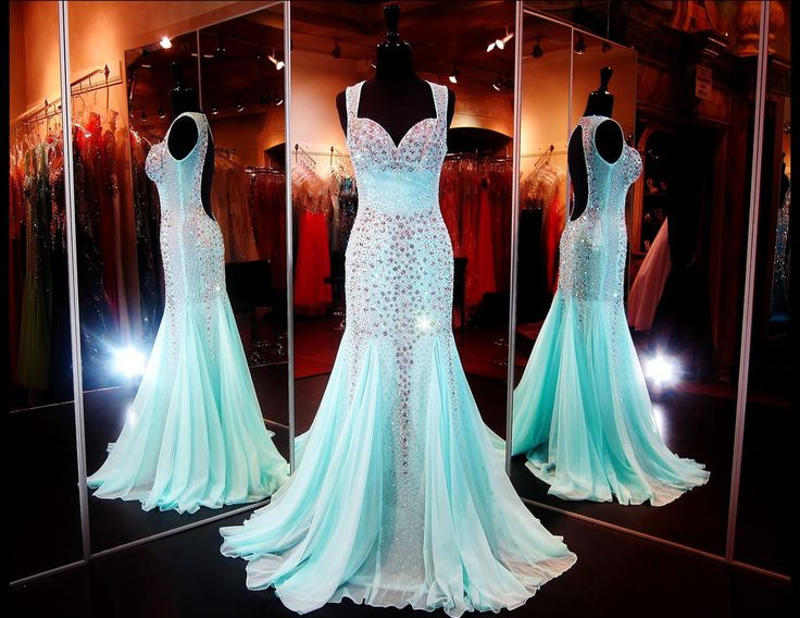 196 best WBFF images on Pinterest | Graduation, Homecoming dresses ...