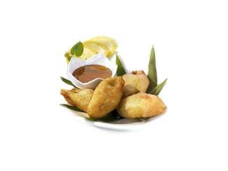 Gastronomische recepten