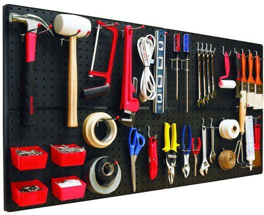 33 best images about garage ideas on pinterest