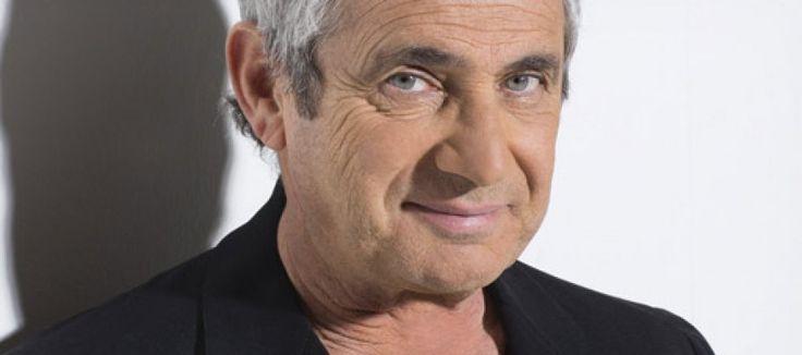 Michel Boujenah aux USA : Miami, San Francisco, L-A et New-York