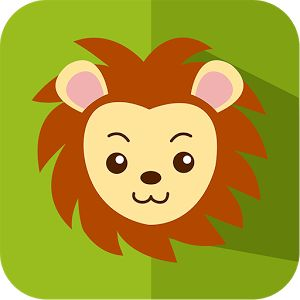 Animal Book is application for kids. #Kids can learn about different kinds of #animals. #Android
