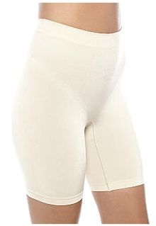 Maidenform Control It! Shiny Thigh Slimmer - 20% Off. Sale price = $20