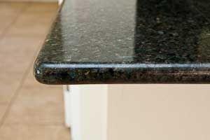 1 2 Bullnose Granite Edge More