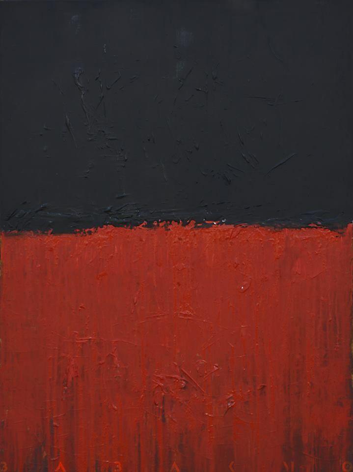 130x90cm,acryl on canvas