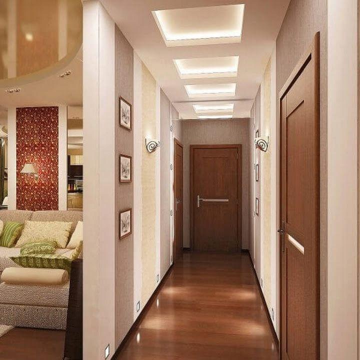25d8 25ac 25d8 25a8 25d8 25b3 2b 25d9 2585 25d9 2585 25d8 25b1 25d8 25a7 25d8 25aa 2b2020 2b 252 Home Entrance Decor Ceiling Design Living Room Entrance Decor
