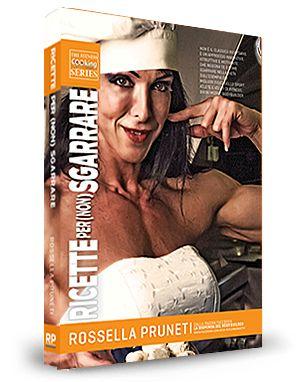 La dispensa del bodybuilder