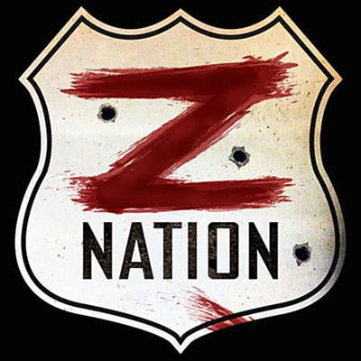 Found Walk Through Fire (As Heard On Z Nation Season One Episode #2) by Nate Merchant with Shazam, have a listen: http://www.shazam.com/discover/track/153819133
