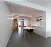 HllH -Objektsuche für möblierte Wohnungen auf Zeit in Berlin