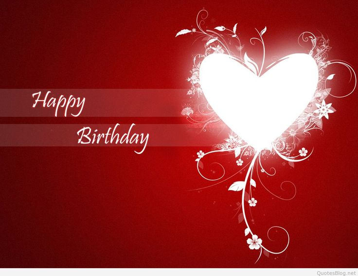 17 Best Birthday Quotes For Him – Birthday Love Greeting