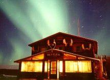 Aurora Borealis Vacation, Northern Lights Trips – Alaska Tours
