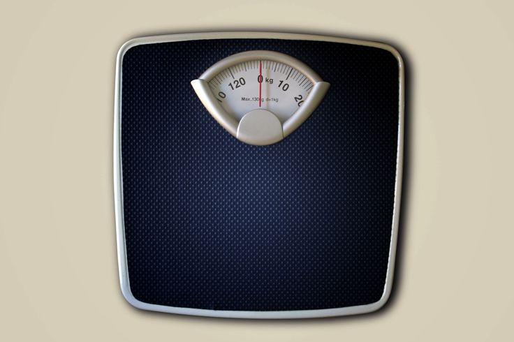 I NEED TIPS FOR WEIGHT LOSS – NECESITO CONSEJOS PARA BAJAR DE PESO