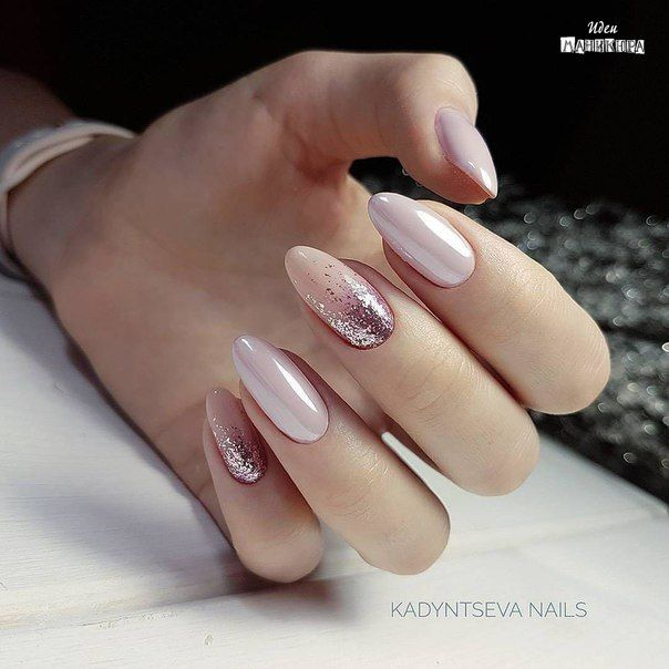 Community-Wandfotos – Nägel / nails