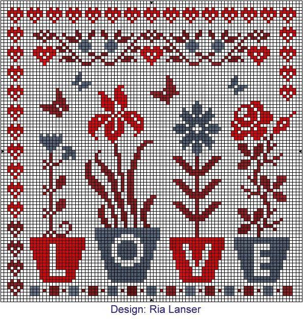 love+ria+lanser.jpg (592×624)