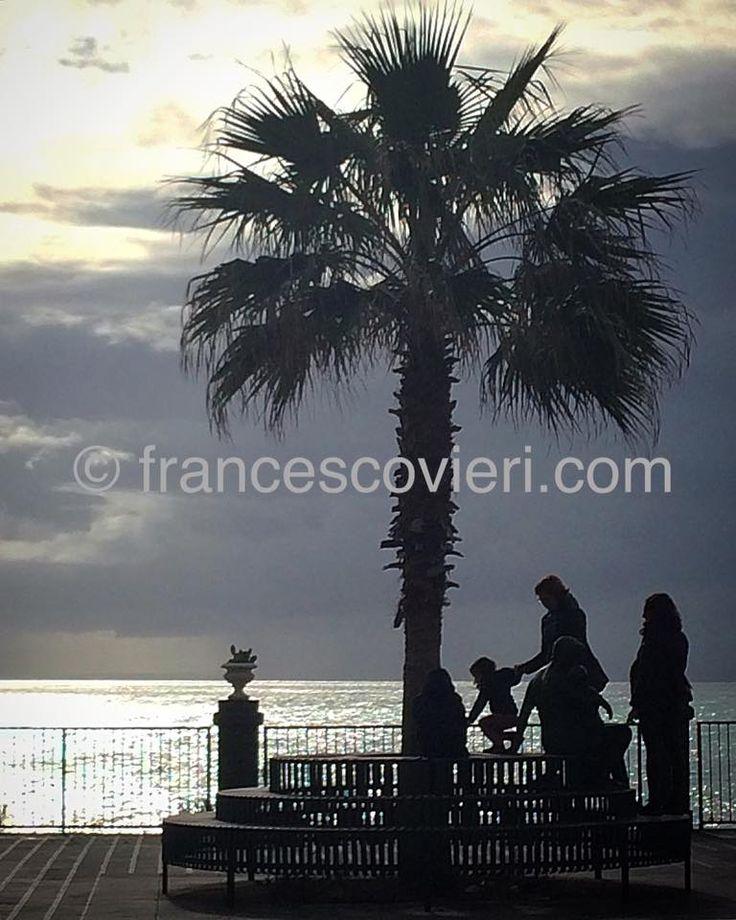 Acicastello (Catania) #francescovieriph