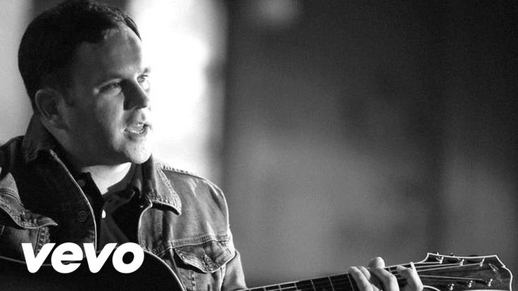 Music video by Matt Redman performing 10,000 Reasons (Bless the Lord). (P) (C) 2012 sixstepsrecords/Sparrow Records. All rights reserved. Unauthorized reprod...