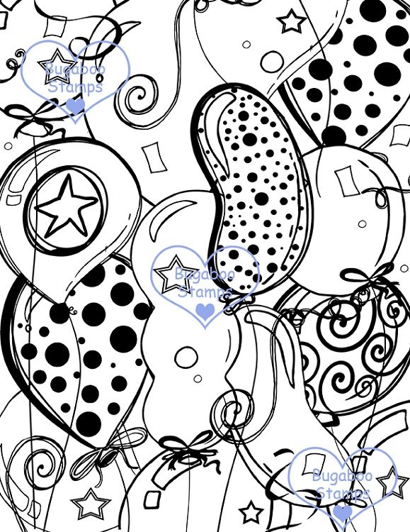 funky angel coloring page photos