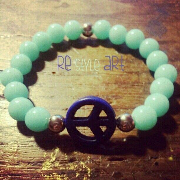 ~peace&love