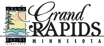 Grand Rapids Minnesota