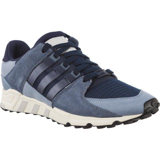Sportowe Damskie Adidas Niebieskie Adidas Eqt Support Rf 419 Adidas Adidas Eqt Sneakers Adidas