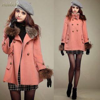 http://persiannilab.blogspot.co.uk/2013/11/coat-for-women.html