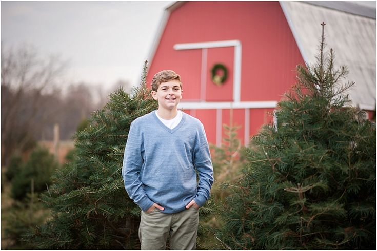 Meet Evan | Leukemia | The Gold Hope Project | Photography Non Profit | Amanda Adams Photography | Free Photo Session for Cancer Patients | Childhood Cancer Awareness | Child Posing | Brave | Strong Fighter | Resources for Cancer Families | Child Heroes | Warrior | Photography Inspiration |