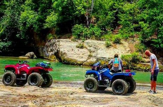 Things To Do In St Lucia - Coconut Bay St Lucia Excursions & Tours