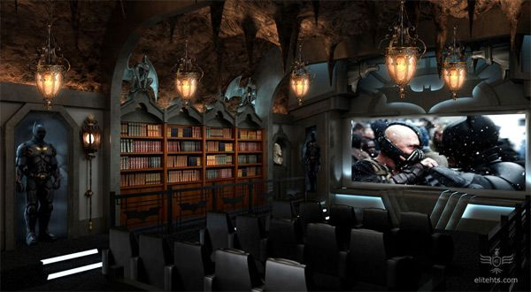 Google Image Result for http://technabob.com/blog/wp-content/uploads/2012/08/batman-movie-theater.jpg