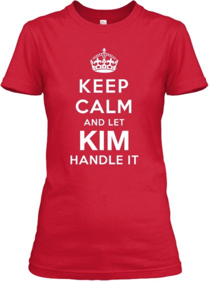 17 beste afbeeldingen over inspiratie kim op pinterest for How to sell t shirts