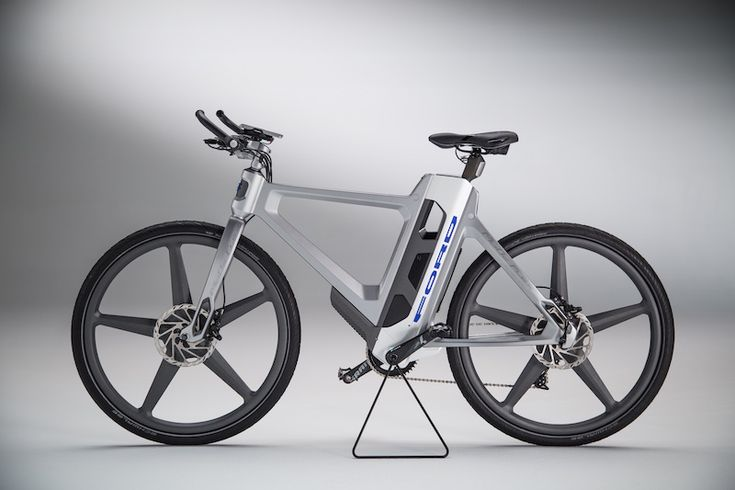 The E Bike Shift A Pragmatic Look At The Electric Bike Industry New Electric Bike Bicycle Electric Bicycle