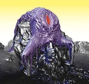 Vulnicura, Björk.