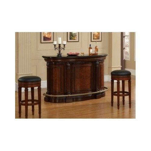 12 best bar images on pinterest | bar cabinets, dining room bar