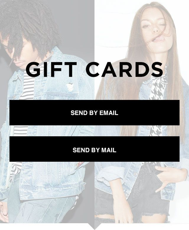 The 25+ best Pacsun gift card ideas on Pinterest | Gift card store ...