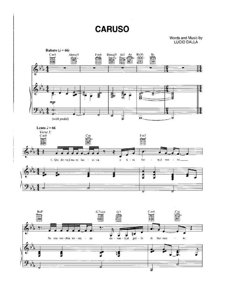 92 best FLUTE images on Pinterest Sheet music, Music notes and - music paper template