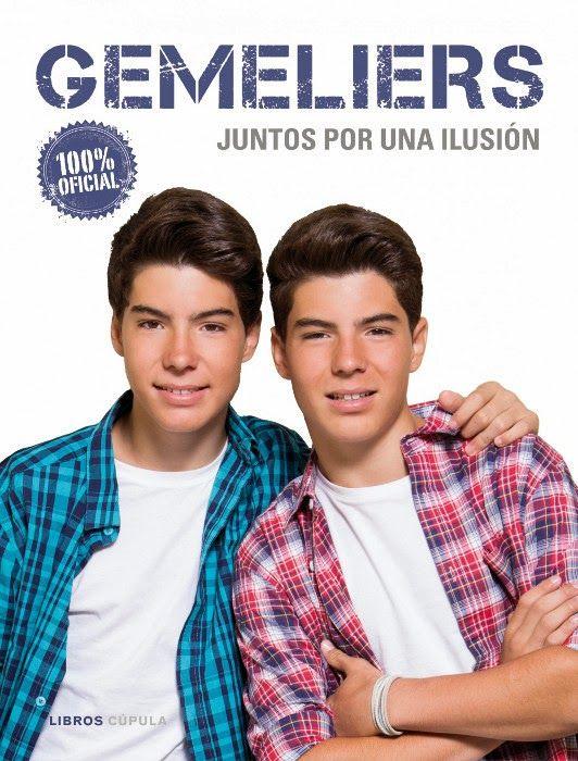 25 best libros para leer images on pinterest books to - Libreria hispanoamericana barcelona ...