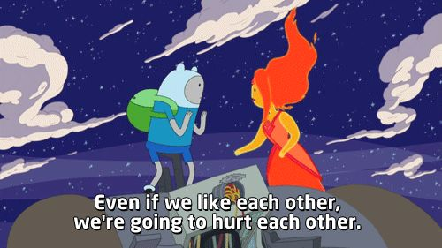 """18 Ways """"Adventure Time"""" Is Making You A Better Person"""