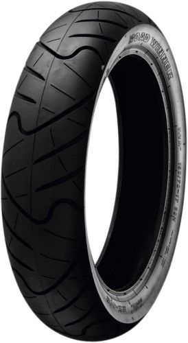 Irc Rx 01 Road Winner Motorcycle Rear Tire 140 70 17 T10306 Sport Bikes Tire Bicycle