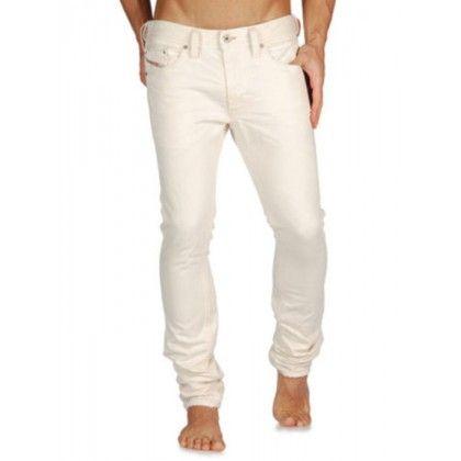 Diesel Thanaz 8880N Slim-Skinny Jeans on Sale at Designer Man