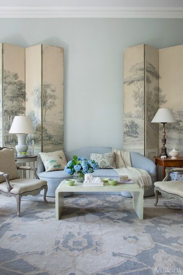 375 Best Folding Screens Images On Pinterest Folding