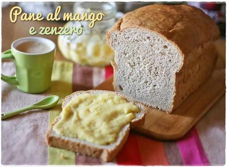 Pane al mango e zenzero2
