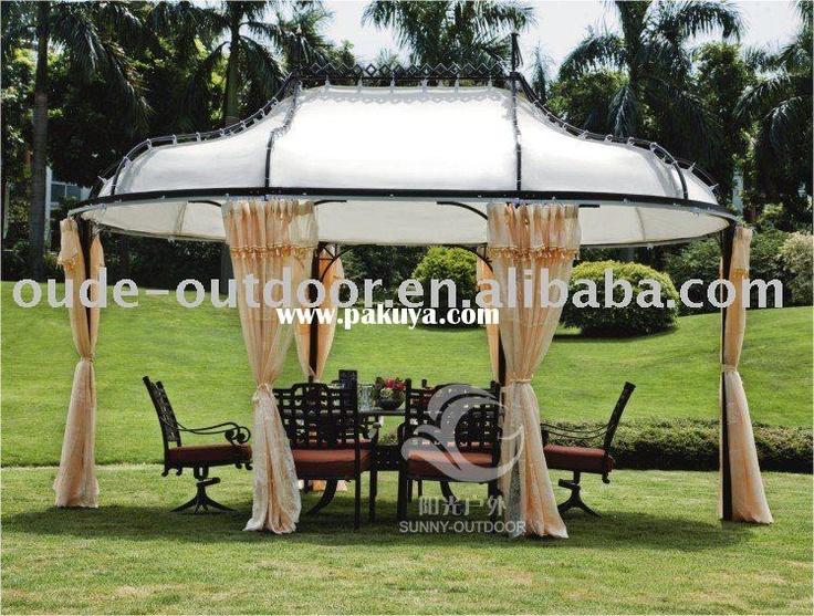 Garden Luxury Iron Gazebo Find Complete Details About GazeboIron GazeboGarden From Gazebos Supplier